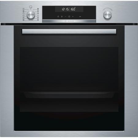 Bosch HBG378BS0 Inbouw Oven