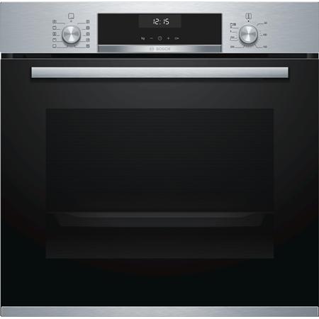 Bosch HBA537BS0 Inbouw Oven
