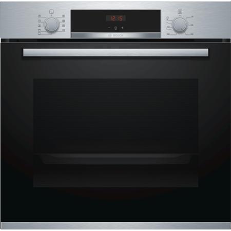 Bosch HBA534BS0 inbouw solo oven