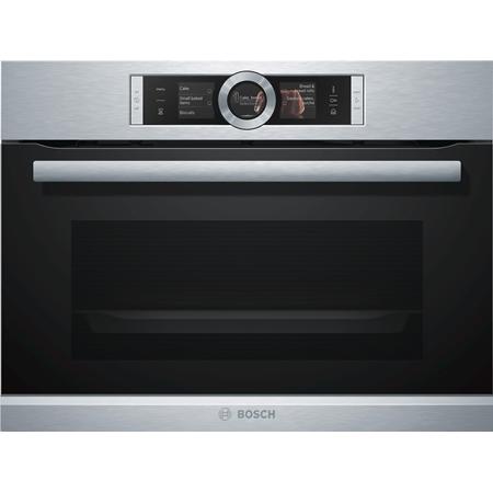 Bosch CSG636BS2 Inbouw Oven