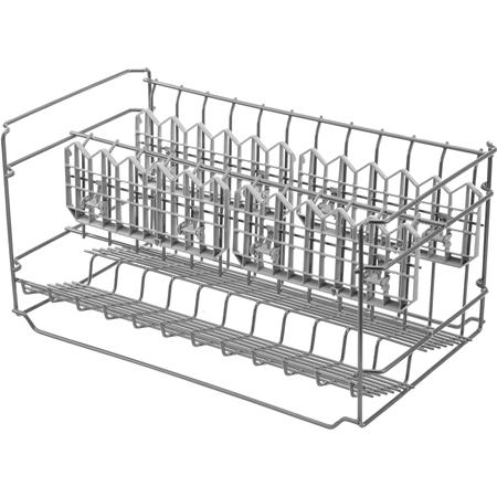 Bosch SMZ2014 Korfinzet voor glazen met lange steel