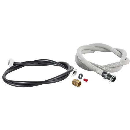 Bosch SGZ1010 Verlengslang voor aqua-stop