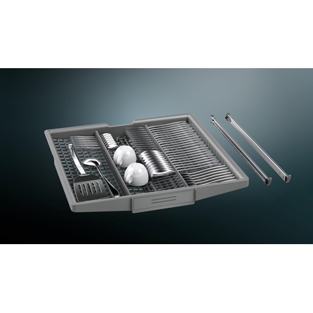 Siemens SZ73601 Vario drawer