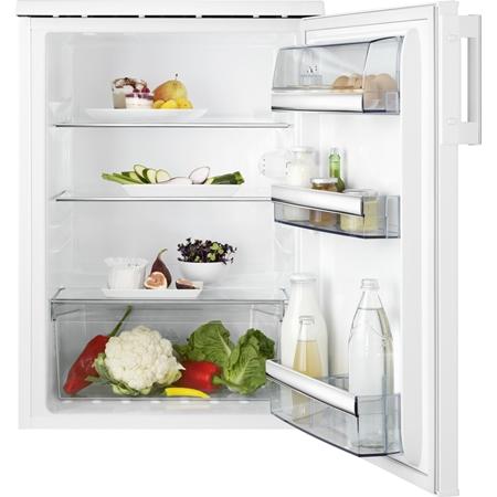 AEG RTB91531AW tafelmodel koelkast