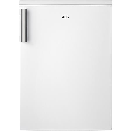 AEG RTB91431AW tafelmodel koelkast