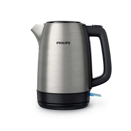 Philips HD9350/90 Waterkoker