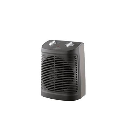 Rowenta SO2320 Instant Comfort Compact Ventilatorkachel