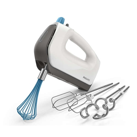 Philips HR1583/00 Handmixer
