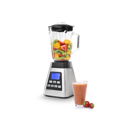 Princess Blender Power Deluxe Blender