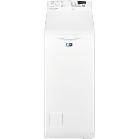 AEG L6TB62K ProSense wasmachine