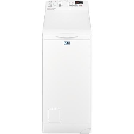 AEG L6TB62K Wasmachine