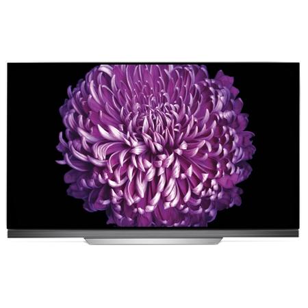 LG OLED65E7V 4K OLED TV