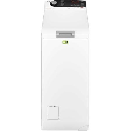 AEG L7TB73E Wasmachine