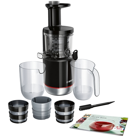 Bosch MESM 731 M Slowjuicer
