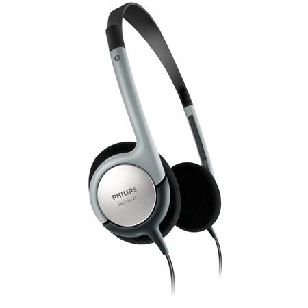 Philips SBCHL145/10 Koptelefoon