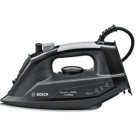 Bosch TDA102401C Sensixx x DA10