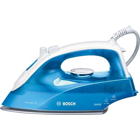 Bosch TDA2610 Stoomstrijkijzer