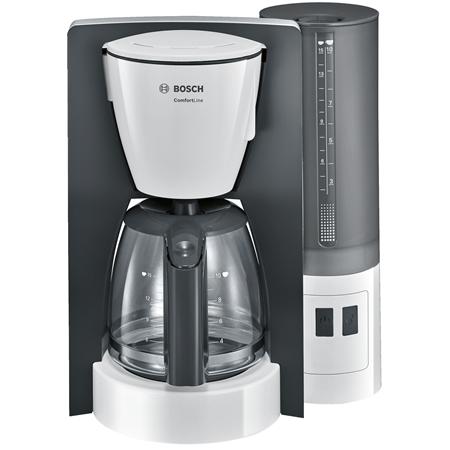 Bosch TKA6A041 Koffiezetapparaat