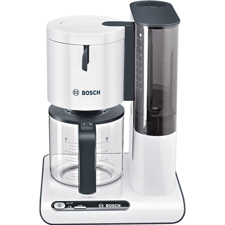 Bosch TKA8011 Styline koffiezetapparaat