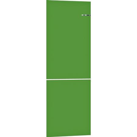 Bosch KSZ1AVJ00 VarioStyle deurpaneel Mintgroen (186 cm)