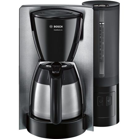 Bosch TKA6A683 ComfortLine koffiezetapparaat