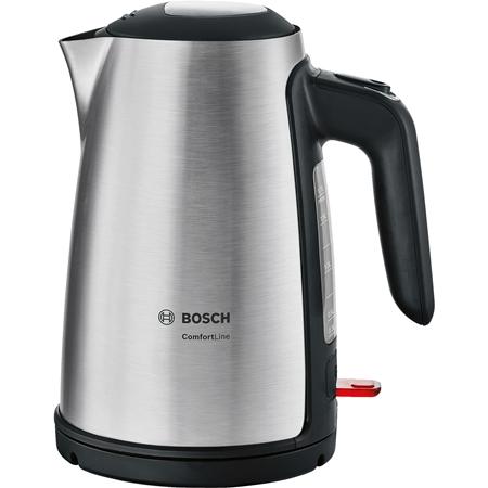 Bosch TWK6A813 ComfortLine waterkoker