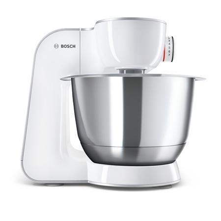 Bosch MUM58253 CreationLine keukenmachine