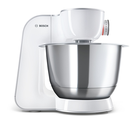 Bosch MUM58234 Keukenmachine