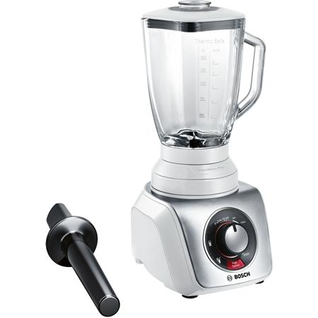 Bosch MMB66G5M SilentMixx Pro blender