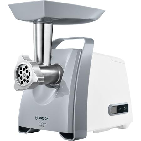 Bosch MFW45020 ProPower vleesmolen