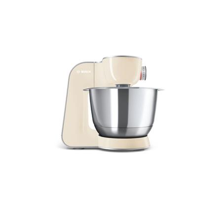 Bosch MUM58920 CreationLine keukenmachine