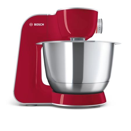 Bosch MUM58720 CreationLine keukenmachine