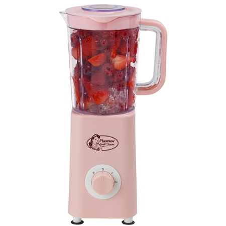 Bestron AB511SD Blender