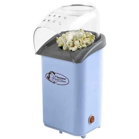 Bestron APC1003 Popcorn Maker