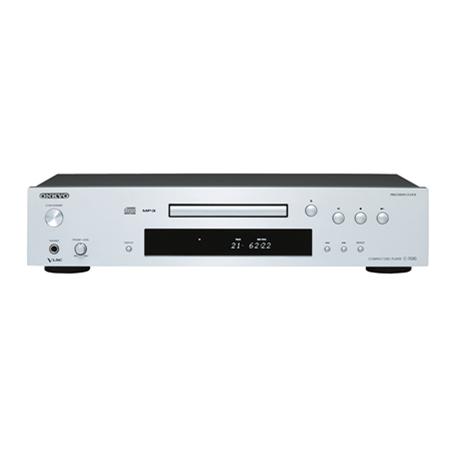 Onkyo C-7030S CD-speler