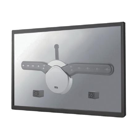 Newstar OLED-W600 wandsteun