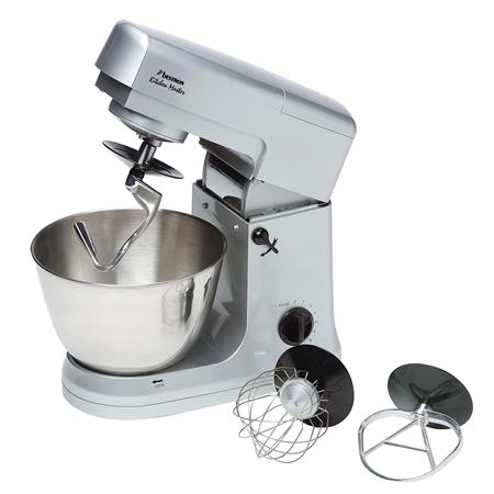 Bestron DHA3470 Professionele Keukenmachine