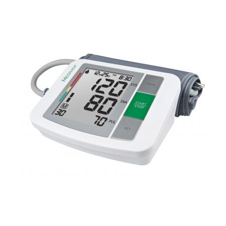 Medisana BU510 bovenarmbloeddrukmeter wit Bloeddrukmeter