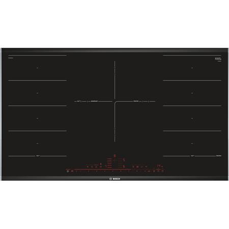Bosch PXV975DV1E Inductie Kookplaat