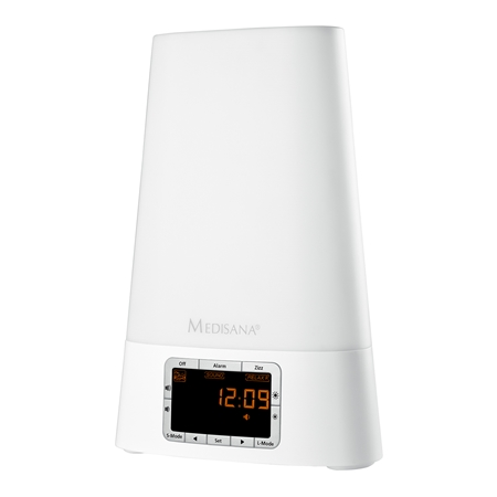 Medisana WL 460 Wake Up Light