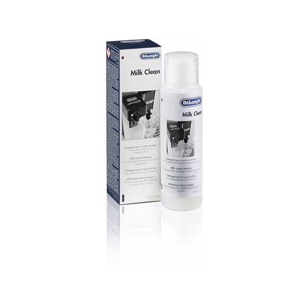 De'Longhi SER3013 melkreiniger