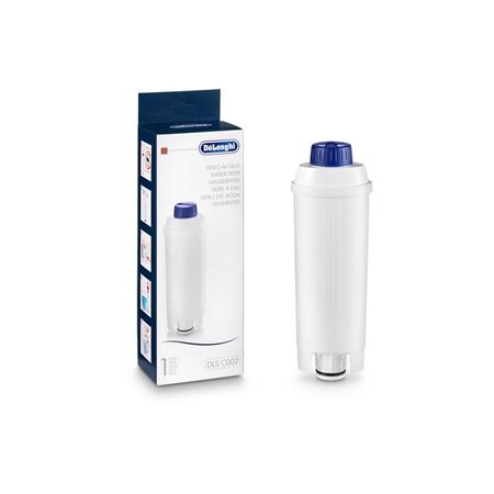 DeLonghi 5513292811 Wasserfilter Koffie Accessoire