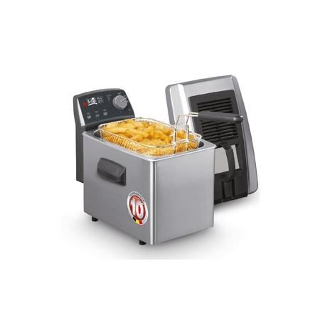 Fritel SF4270 friteuse
