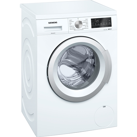 Siemens WU14Q470NL Wasmachine