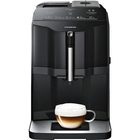 Siemens TI30A209RW Espressomachine