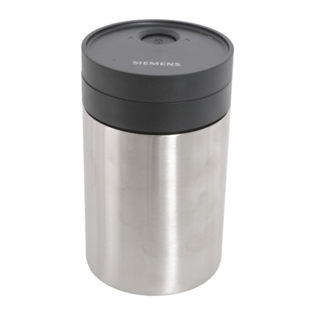 Siemens TZ80009N metaal Koffie Accessoire