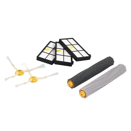 iRobot 800 Series Service Kit
