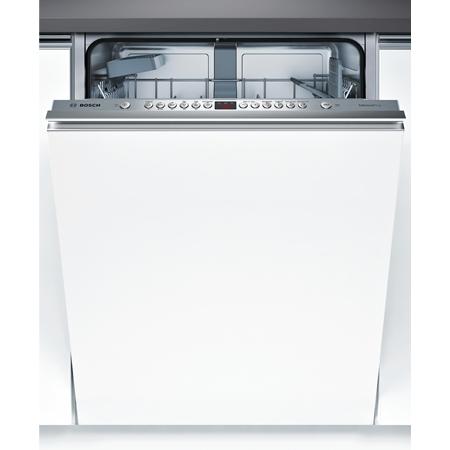 Bosch SBV46CX05N Serie 4 volledig geintegreerde vaatwasser
