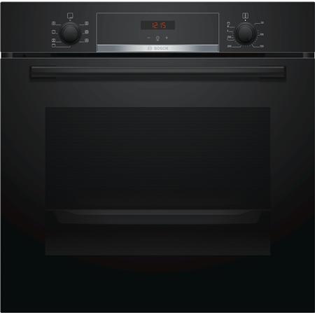 Bosch HBA513BB0 Inbouw Oven