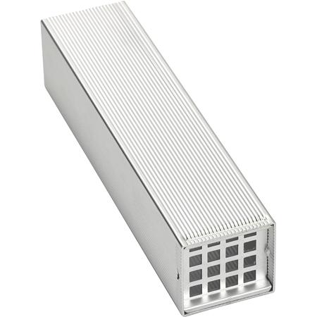 Bosch SMZ5002 Zilverglanscassette